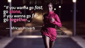 fast far