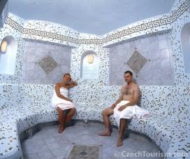 karlovy-vary-sauna