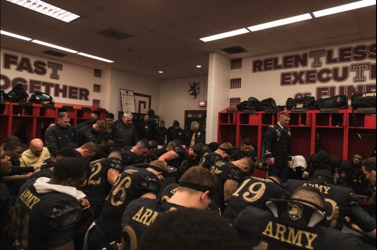 army navy prayer 2018.JPG